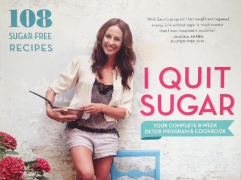 i quit sugar 2